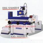 Máy mài phẳng tự động ESG-1632ASDII