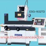 Máy mài mặt phẳng tự động ESG-1632TD