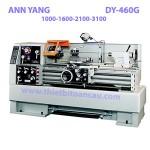 Máy tiện đa năng Ann Yang DY-460G