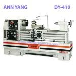 Máy tiện Ann-Yang-DY-410G
