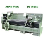Máy tiện kim loại vô cấp DY-760VS