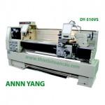 Máy tiện tộc độ vô cấp Ann-Yang-DY-510VS
