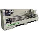 Máy tiện tốc độ vô cấp DY-660VS