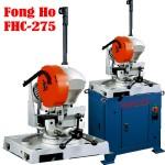 Máy cắt sắt 275mm FHC-275 Đài Loan