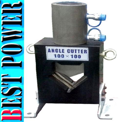 Máy cắt thép V DAC-100