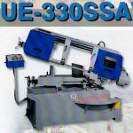 Máy cưa ngang 3HP UE-330SSA