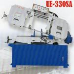 Máy cưa ngang 3Hp UE-330SA