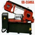 Máy cưa ngang 5HP UE-350SA