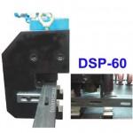 Máy đột lỗ Oval DSP-60