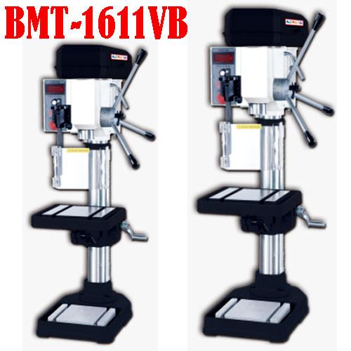 Máy khoan 1HP 16mm tốc độ vô cấp BMT-1611VB