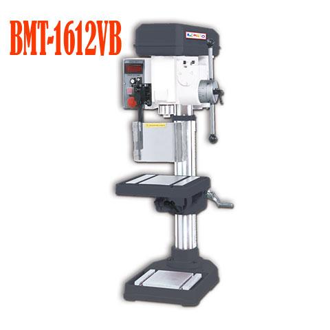 Máy khoan 1HP cao 1m1 BMT-1612VB