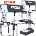 Máy khoan 25mm hiển thị tốc độ BMT-365V Bemato Đài Loan