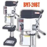 Máy khoan bàn 10 tốc độ BMT-20BT Bemato Đài Loan