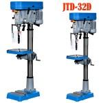 Máy khoan bàn 1100W JTD-32D
