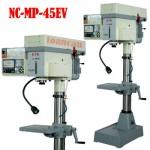 Máy khoan bàn loại Inverter NC-MP-45EV