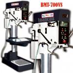 Máy khoan đứng 50mm BMT-700VS Bemato Đài Loan