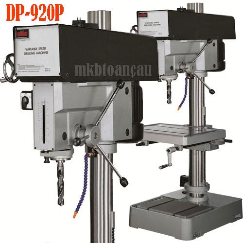 Máy khoan kết hợp taro DP-920P