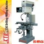 May khoan phay 3HP CNC-MPS45G