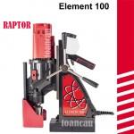 Máy khoan từ Element-100