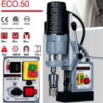 Máy khoan từ Euroboor ECO-50