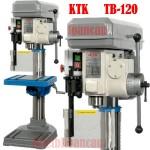 Máy khoan tự động Autofeed TB-120 KTK Đài Loan