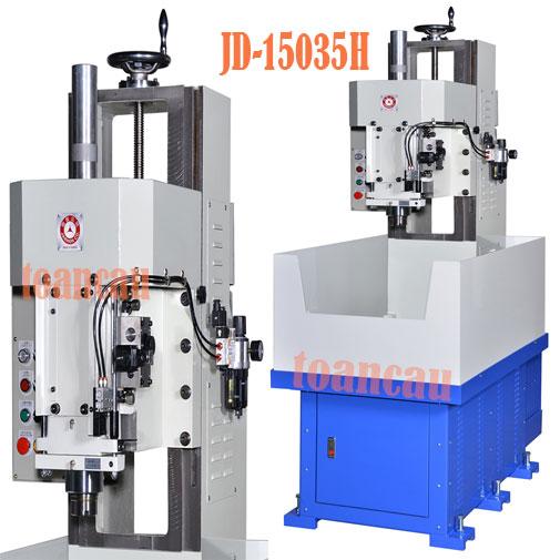 Máy khoan tự động-JD-15035H