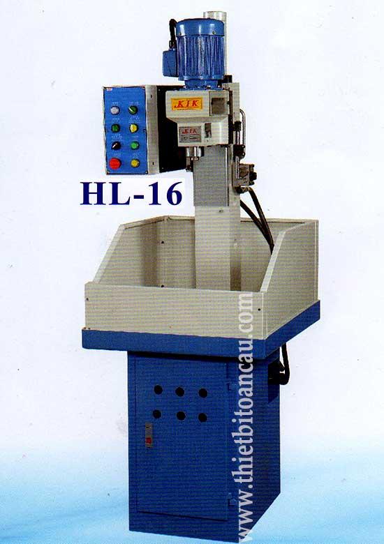 Máy khoan tự động trợ lực HL-16