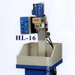 Máy khoan tự động trợ lực thủy lực HL-16