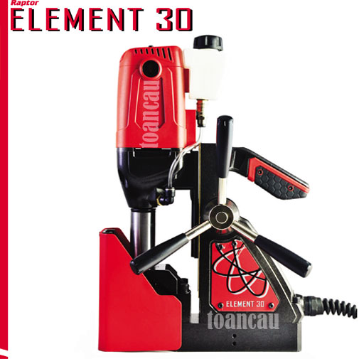 Máy khoan từ mini Element-30