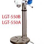 Máy khoan bàn ta rô LGT-550A