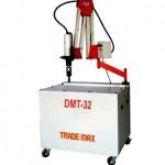 Máy ta rô cần dùng điện DMT-32