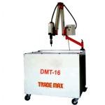 Máy ta rô cần dùng điện Đài Loan DMT-16