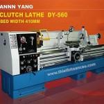 Máy tiện đa năng Annn Yang DY-560M