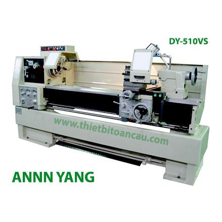 Máy tiện tốc độ vô cấp Annn Yang DY-510VS