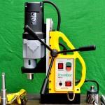 Sửa máy khoan từ PB70/2