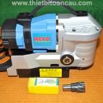 Sửa máy khoan từ Revo 35