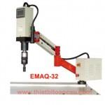 Ta rô cần dùng điện EMAQ-32