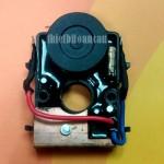 Bo mach máy khoan từ PB401 Powerbor