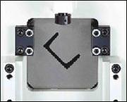 Khuôn U máy cắt đột dập liên hợp IW-45K
