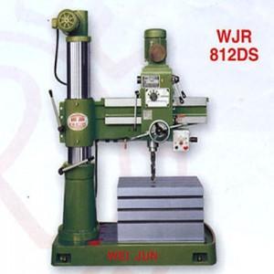 máy khoan cần 38mm WJR-812DS