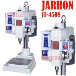Máy taro đứng JT-4508