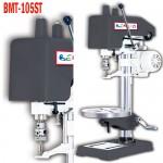 Máy taro nhanh cho vật liệu mỏng BMT-105ST