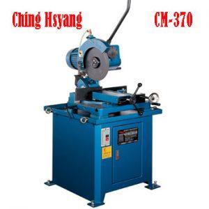 Máy cưa đĩa loại thường giá rẻ CM-370
