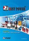 bestpower