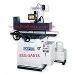 Máy mài phẳng bán tự động ESG-3A818