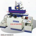 Máy mài phẳng tự động ESG- 818ASDII