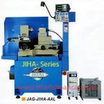 Máy mài trong Micro JIHA-SP