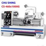 Máy tiện đa năng chu shing CS-460