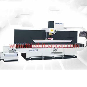 Máy mài mặt phẳng Auto ESG-6150TD