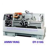 Máy tiện kim loại Annn Yang DY-510G